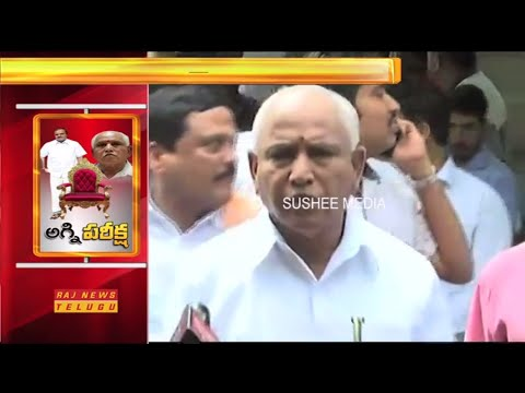 Karnataka Politics: JDS, Congress MLA's Reached Bengaluru | Assembly to start at 11am