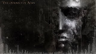 Powerful Massive And Dramatic Neo Classical Violin Music The Demand Of Man