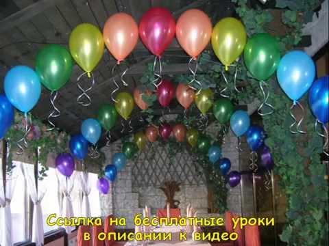 Видеоуроки Пиксаева - видео
