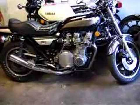 Kz900 Drag Bike http://vooriders.com/drag-bike-fastharry-com-1976-kz-900-1.html