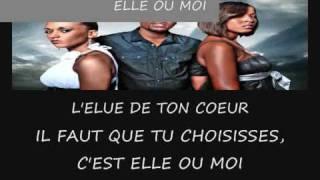 download musica axel tony feat thayna et imelie ELLE OU MOI officiel