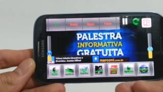 Como assistir TV no Android GRÁTIS (ao vivo)