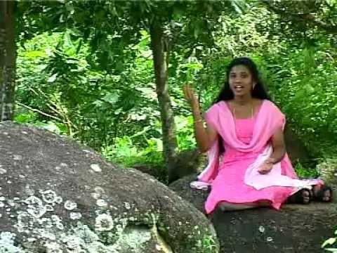 Tamil Christmas Song video