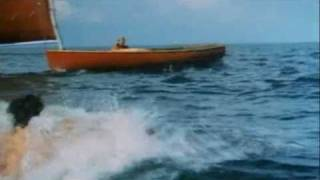 Jaws 2 (1978) - Official Trailer