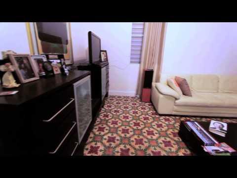 Hato Rey / San Juan - affordable vacation rentals