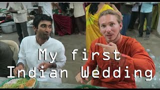 Download MY FIRST INDIAN WEDDING 3Gp Mp4