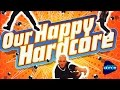 Scooter Our Happy Hardcore 1996 Full Album mp3
