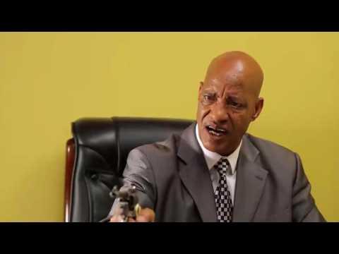 Dana season 4 Episode 46  ethiopian drama watch on Youtube