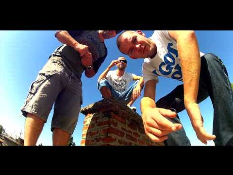 Куц и Клец feat. DVD - Откъде - Накъде