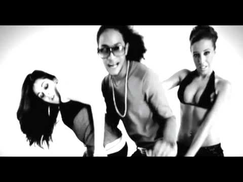el sapito remix spm  video official