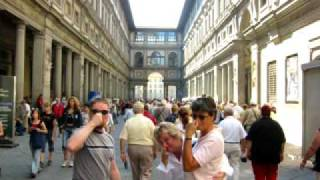 Florence, Italy slide show