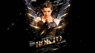 Rokto Bangla Movie trailer Pori monia and roshan
