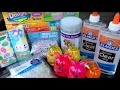 Download Squishy // Slime Hunt Vlog + Haul | Michaels & Dollar Tree in Mp3, Mp4 and 3GP