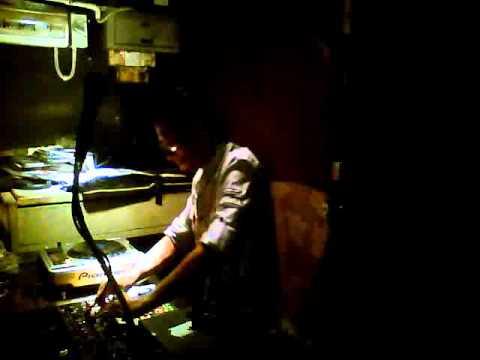 Jangan Bilang Bilang Vs Terlalu Vs Purnama Merindu Remix - Djdanz Funky House Remix video