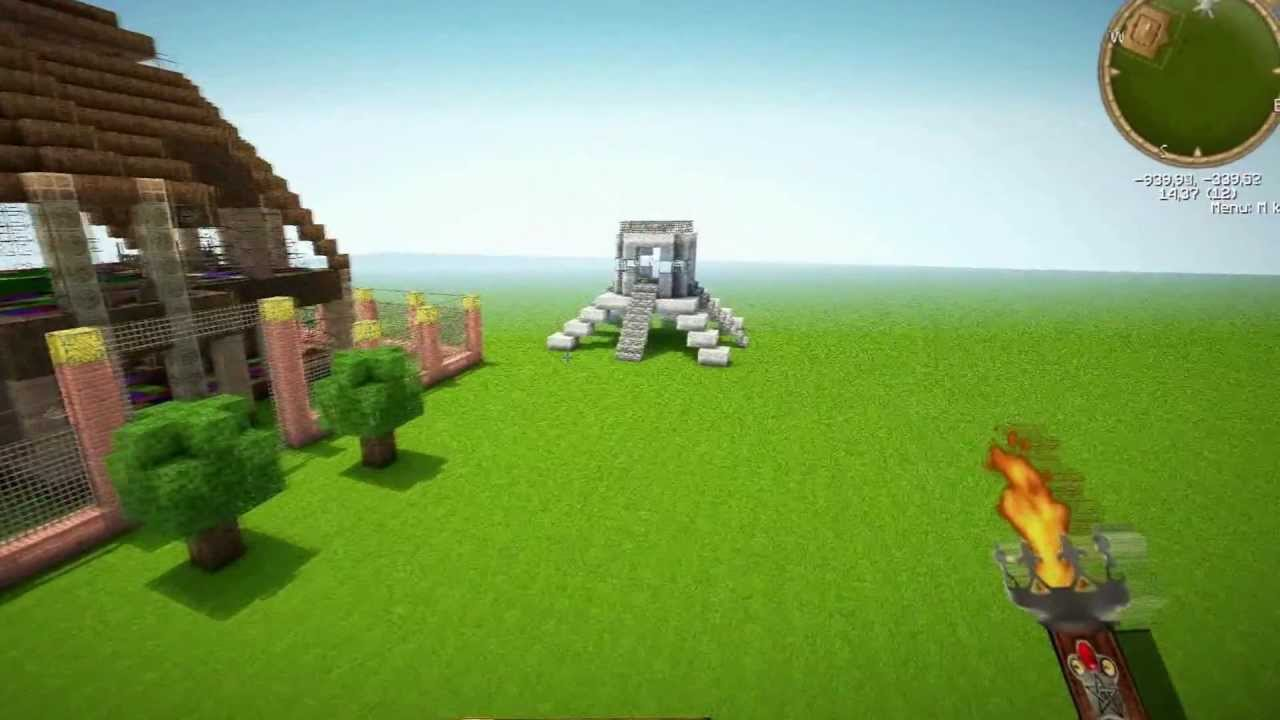 Супер текстуры для minecraft, бесплатные ...: pictures11.ru/super-tekstury-dlya-minecraft.html