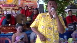 download lagu Suket Teki - Campursari Supra Nada Live Plumutan, Gondang gratis