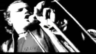 IAN ASTBURY and SLASH amp IZZY 2010- GHOST - NEW Album!!!!!!