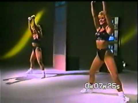 golaya-aerobika-filmi