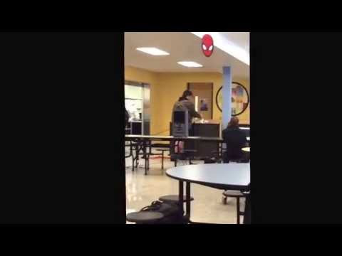 Guy Saying Fuck Her Right In The Pussy After Asvab Test video