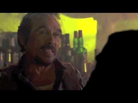Danny Trejo Breaking Bad Breaking Bad Danny Trejo