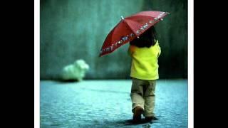 Rain (Interlude)