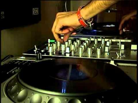 Pyar diljit chocolate mix DJ Rick remix 2 calgary PUNJABI DJ