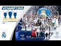 Download Video 🏆 UEFA CHAMPIONS LEAGUE 2018 MP3 3GP MP4 FLV WEBM MKV Full HD 720p 1080p bluray
