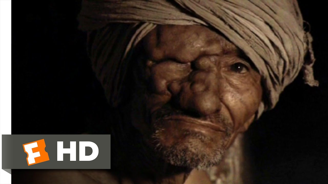 Pics Photos - Little Buddha Movie Clip Watch All Clips J Mp Click To ...