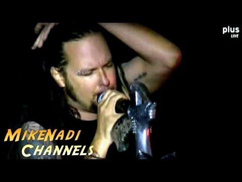 KoRn's awesome Medley ! June 2011 [HDad] RaR *re-uploaded