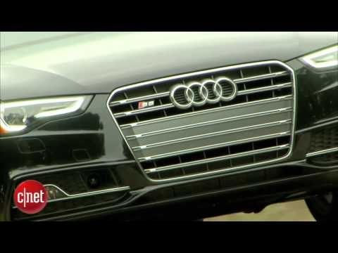 CNET On Cars - Top cars of 2012 holiday special Ep 9