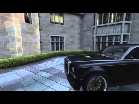 GTA 5 BOOBA LVMH ( PARODIE ) TEASER thumbnail