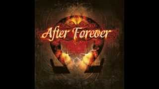 Watch After Forever Who I Am video