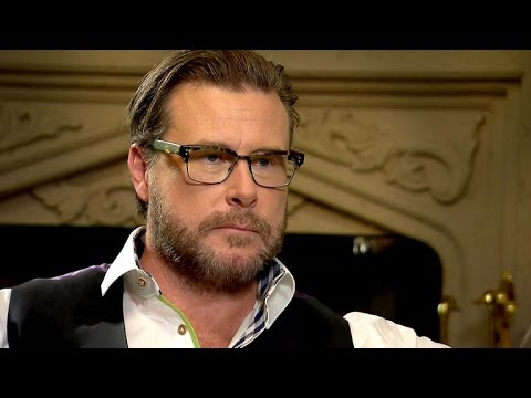 Dean McDermott: I'm Not The First Guy to Cheat on My Wife