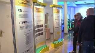 Dni Otwarte NBP 2012
