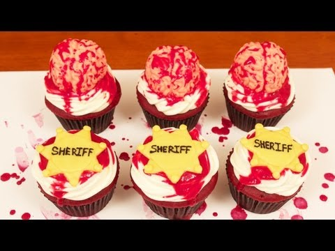 walking-dead-cupcakes-nerdy-nummies.html