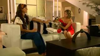 Πάττυ (Patty feo) S01E01+E02