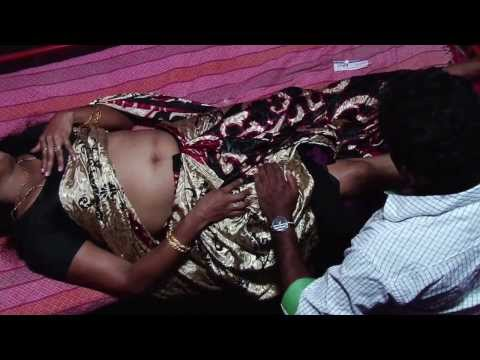 KIDAPPARA SHORT FILM