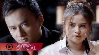 Download Lagu Mp3 Vito - Termehek Mehek   NAGASWARA