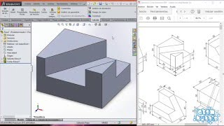 SolidWorks Intersemestral DI-E.3