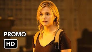 "Marvel's Cloak and Dagger 1x04 Promo ""Call/Response"" (HD) Season 1 Episode 4 Promo"