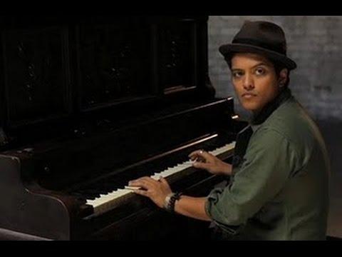 Yamaha Motif Xs 6 Mark Ronson & Bruno Mars - Uptown Funk - Piano Keyboard Cover Version ...
