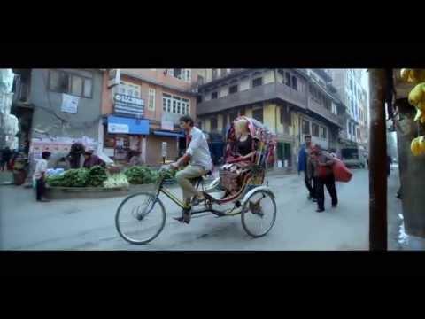 pardesh bata pardeshi by Sanjeev Singh