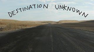 Download Lagu Antihero: Destination Unknown - 2014 Gratis STAFABAND
