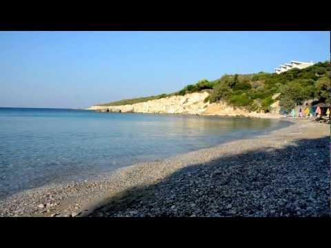 mindfullness musik Greece.wmv