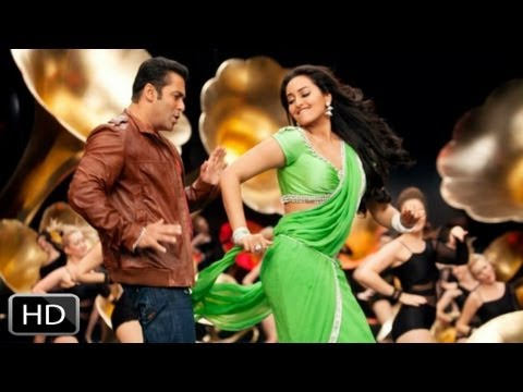 52 Non Stop Balma Hits - Part 34 (Exclusively on T-Series Popchartbusters...