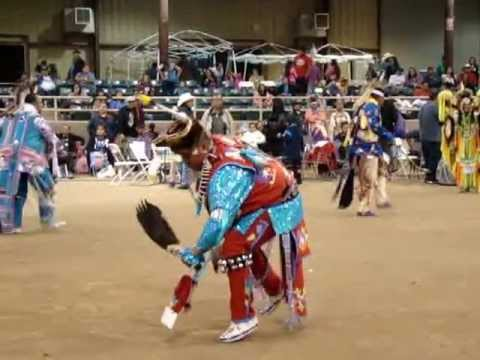 apache gold pow wow 2013 men straight dance apache gold pow wow 2013
