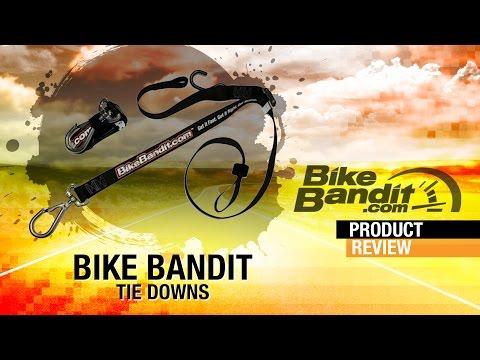BikeBandit Premium 1.5