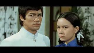 Bruce Lee Tribute 27