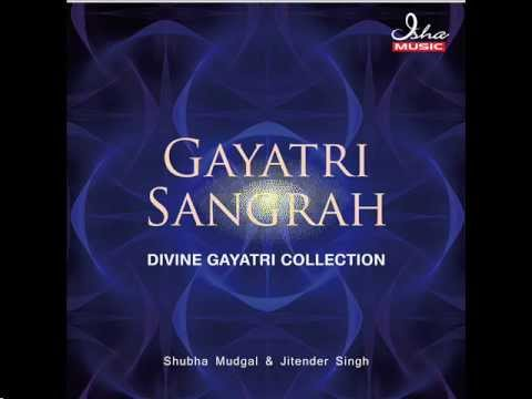 Saraswati Gayatri Mantra - 36 repetitions