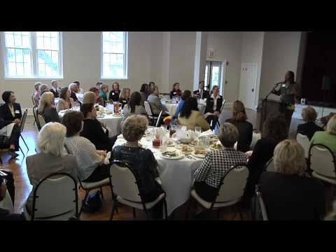 Tallahassee Community College Foundation Quarterly Update - December 2013